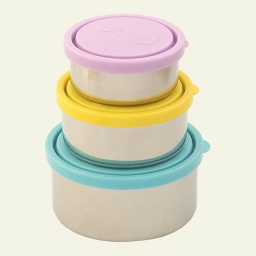 U-Konserve-Round-Nesting-Trio-Food-Storage-Container-Set-of-3