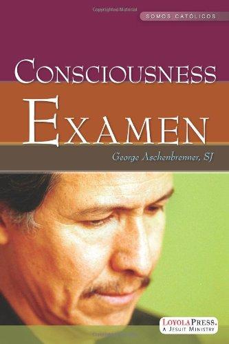 The Examination of Conscience (Loyola Classics)