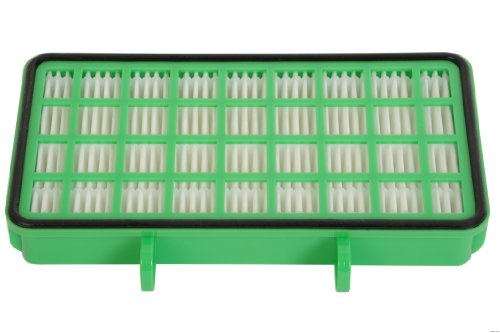 rowenta-zr901501-hepa-filter-for-cheese-cyclonic