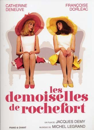 legrand-michel-les-demoiselles-de-rochefort