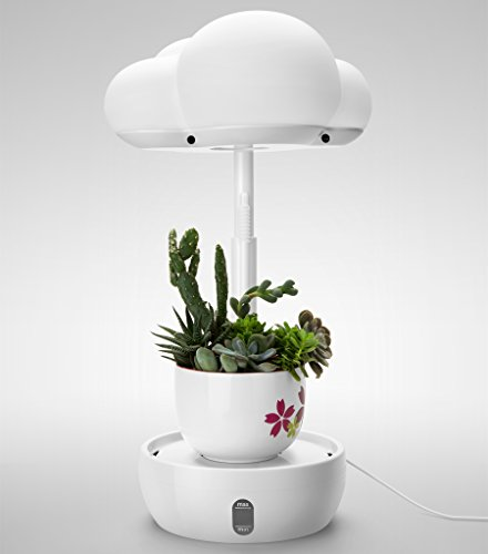 inmaker-led-grow-lights-for-indoor-plants-plant-light-with-timer-and-auto-watering-mode-intelligent-