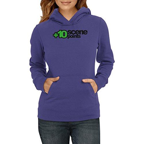 plus-10-scene-points-femme-pullover-hoodie-xl