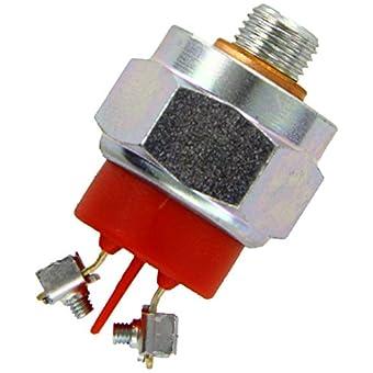ATE 24352606103 interruptor de luz de freno