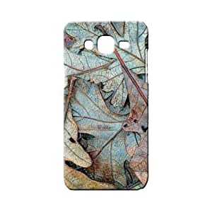 G-STAR Designer 3D Printed Back case cover for Samsung Galaxy E7 - G1442
