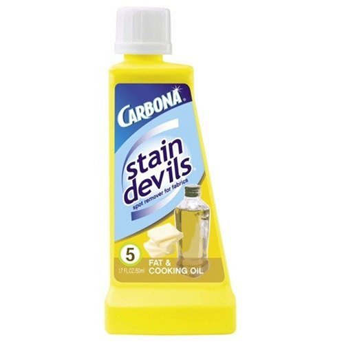 carbona-stain-devils-5-fat-cooking-oil-17-ounce-bottle-pack-of-6