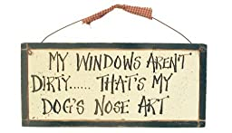 Ohio Wholesale Dog Art Wall Art, from our Cats and Dogs Collection