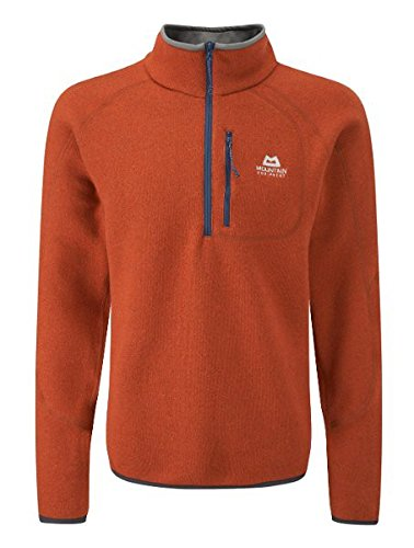 Mountain-Equipment-Chamonix-Zip-Sweater-Gre-XL-steel-Me-01050