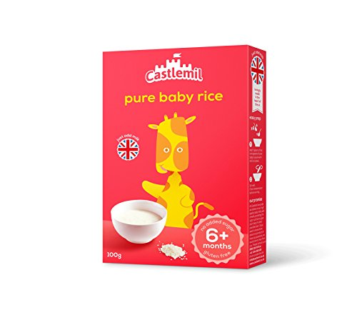 castlemil-baby-rice-6-mths-plus-gluten-free-with-no-artificial-preservatives-100g