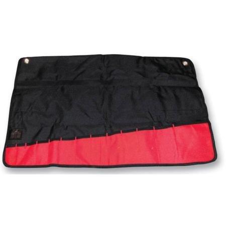 Pl Vacuum Bags front-634230