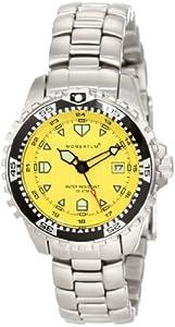 Momentum Damen-Uhren Quarz Analog 1M-DV01Y0