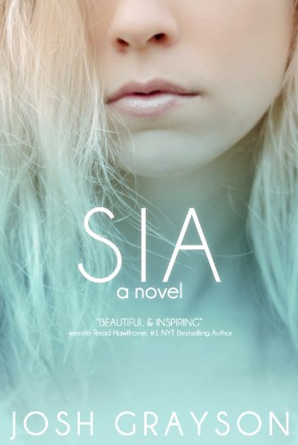 You Are Almost Through The Work Week! And KND Has Kindle Daily Deals to Reward You!  Plus Don't Miss Josh Grayson's Bestseller Sia – Now 99 Cents For a Short Time