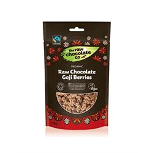 the-raw-chocolate-company-organic-raw-chocolate-covered-goji-berries-200g