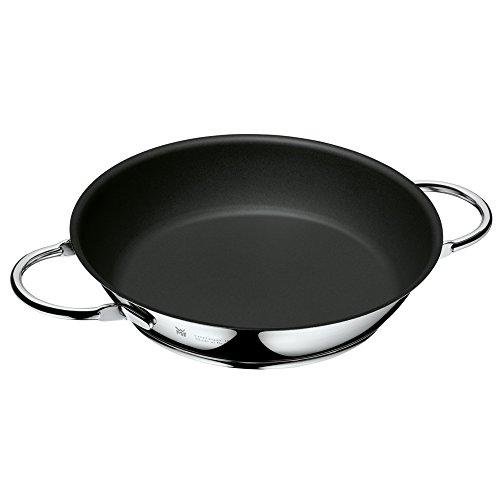 WMF Comfort CeraDur Profi Nonstick All-Purpose Chef's Pan - 8