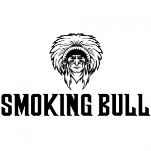 Smoking Bull Aroma 10ml