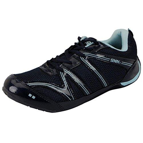 fb7bd58d24044 Bata Sparx Women's Sports Shoes@'NA' Rs [Mrp:-'NA'] - Onlinedeals ...