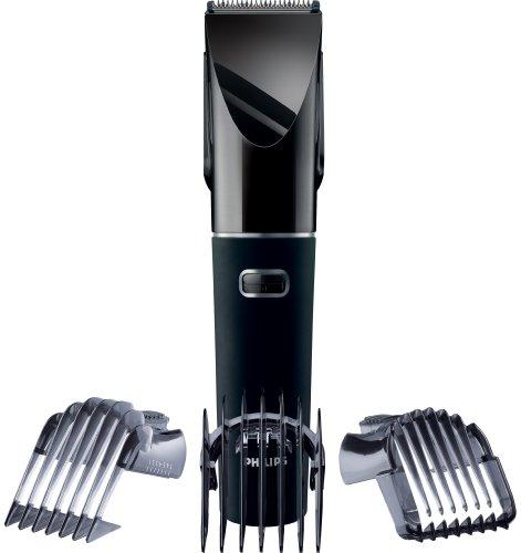 Philips QC5045/00 Hair Clipper