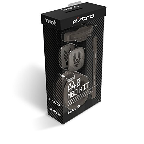astro-gaming-a40-tr-mod-kit-noise-cancelling-conversion-kit-halo