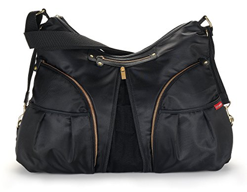 skip-hop-baby-versa-expandable-diaper-bag-with-insulated-front-pockets-and-cushioned-changing-mat-11