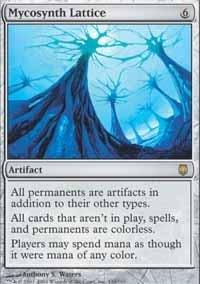 magic-the-gathering-mycosynth-lattice-darksteel