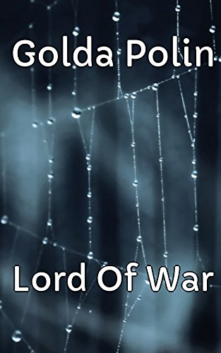 lord-of-war-english-edition
