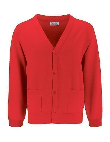 blue-max-mens-select-cardigan-sweater-red-large