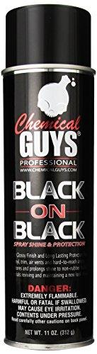 chemical-guys-air-spray-1-black-on-black-instant-shine-interior-exterior-spray-dressing