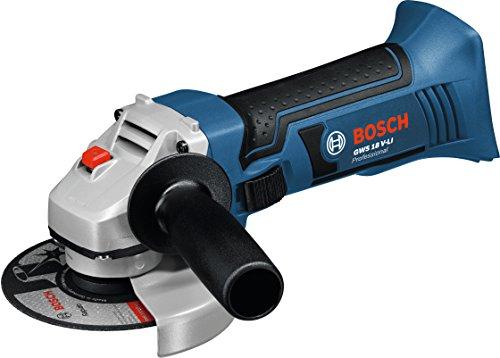 BOSCH-Akku-Winkelschleifer-GWS-18-V-LI-Solo-in-L-BOXX