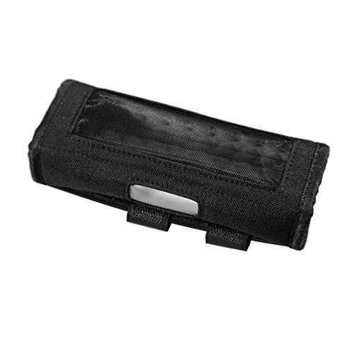 bolsa-de-viaje-para-jawbone-mini-jambox-altavoz-bluetooth-inalambrico-portatil-con-cubierta-de-gamuz
