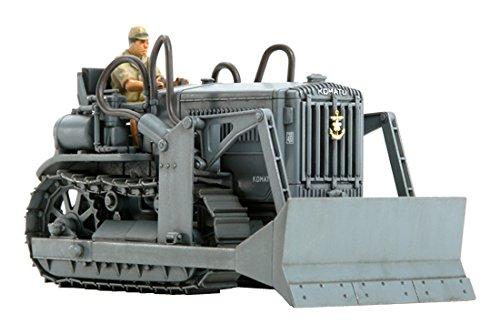 tamiya-maqueta-de-tanque-escala-148-32565-importado