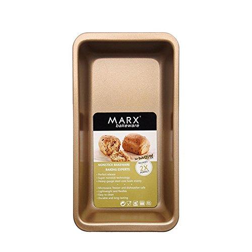 addfunr85-zoll-toast-brot-backen-pfanne-schimmel-fda-importe-hochgradige-antihaft-glasur-rechteckig-