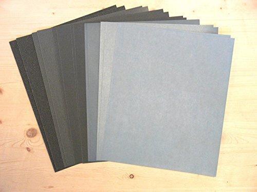 14-corpi-carta-abrasiva-230-x-280-impermeabile-sic-k-120-3000-per-legno-colore-vernice-spatola-retti