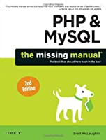 PHP & MySQL: The Missing Manual, 2nd Edition ebook download