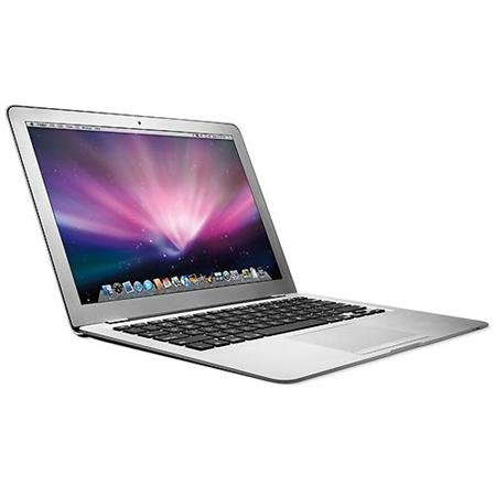 Find great deals on eBay for refurbished macbook air 11 inch. Shop with confidence.