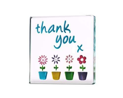 spaceform-miniature-glass-thank-you-x-token-a-fantastic-gift-for-a-special-person-1782