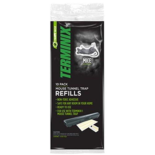 terminix-t12-10-refill-glue-board-10-pack-rmg4h4e54-e4r46t32559161
