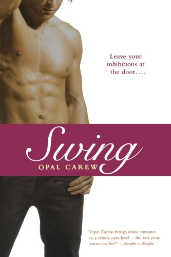 Image of Swing