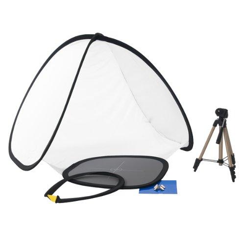 Lastolite E Photomaker Kit 36