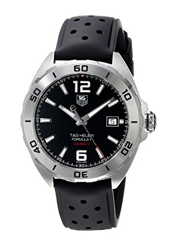 tag-heuer-mens-waz2113ft8023-formula-1-stainless-steel-watch