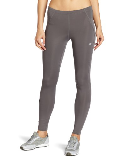 New Balance Women's Go 2 Tight