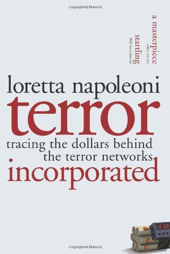terror-incorporated-tracing-the-dollars-behind-the-terror-networks
