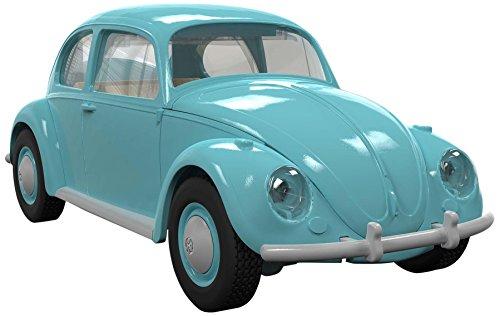 airfix-quick-build-vw-beetle-model-kit