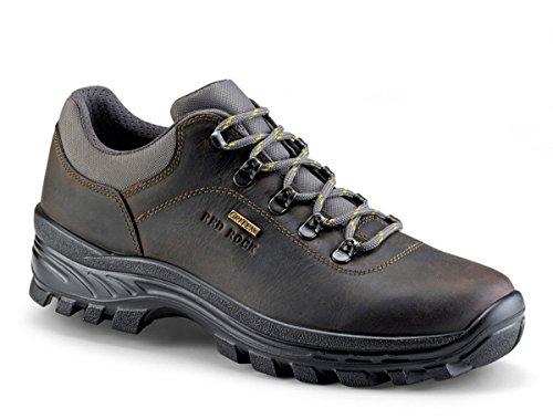 red-rock-scarpa-trekking-marrone-ingrgritex-marrone-uomo-40