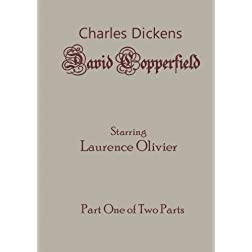 David Copperfield - Part One