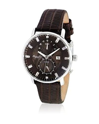 Kenneth Cole Quarzuhr Man Kenneth Cole - Fall Winter Collection Ikc2709 39 mm