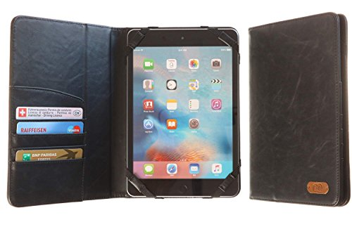 3q-luxury-universal-tablet-case-8-inch-tablet-covers-7-inch-sleeve-booklet-folio-cover-wallet-card-h