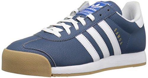 Adidas Originals Samoa Fashion Sneaker