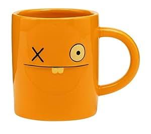 Grasslands road uglydoll charlie mug 18 for Grasslands road mugs
