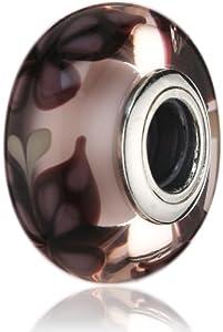Pandora Damen-Charm 925 Sterling Silber 791621