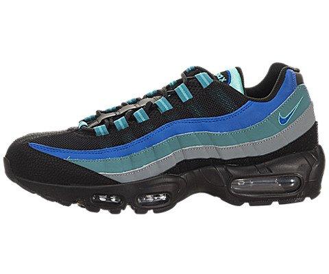 Nike Air Max 95 Men's Running Shoes