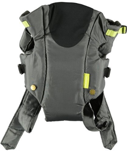 Infantino-Breathe-Baby-Carrier